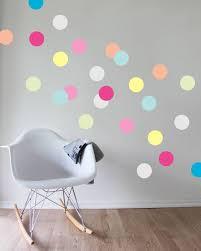 The  Best Wallpaper Stickers Ideas On Pinterest Wall Stickers - Design a wall sticker