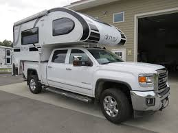 Pickup Canopy For Sale by Used Truckcamperwarehouse