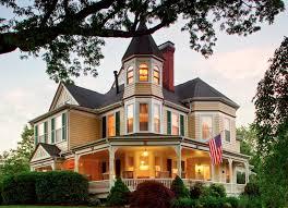 Queen Anne Style Home Victorian Homes 18 We Love Bob Vila