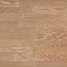 light engineered hardwood wood flooring the home depot