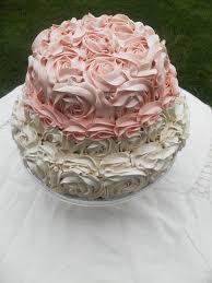 wedding cake wedding cakes wedding cream cake new wedding cream