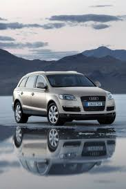 Audi Q7 Limo - audi q7 reviews specs u0026 prices page 6 top speed