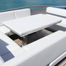 Upholstery In Fort Lauderdale Home Admiral Canvas