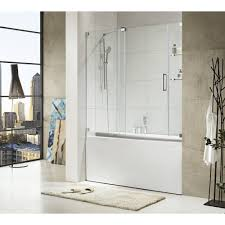 furniture fireplace glass doors benefits glass fireplace screens