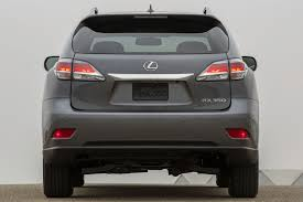 lexus rx black 2015 2015 lexus rx 350 information and photos zombiedrive