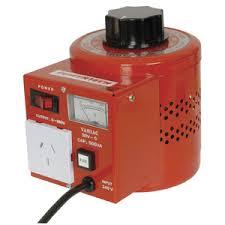 power supply jaycar us site