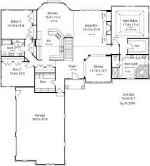 open concept home plans 20 best ranch single story floorplans images on