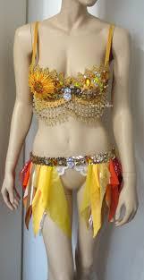 28 best sun and moon images on pinterest rave bras dance wear