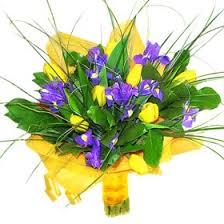 send flowers internationally interflora russia international flower delivery service online
