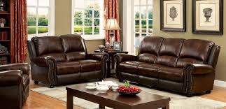 turton leather sofa and loveseat cm6191 2pc sofa set u2013 g crew