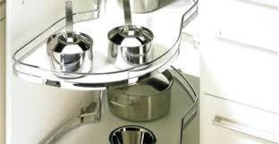 accessoire pour meuble de cuisine accessoire meuble de cuisine stunning amenagement cuisine