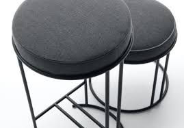 Kitchen Stools Ikea by Gratifying Ideas Unflappable Stool Tags Prominent Sample Of