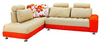 child sleeper sofa a child supply jessica kids sectional u0026 reviews wayfair