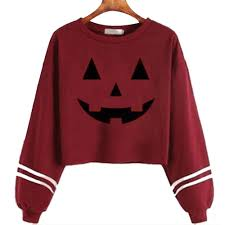 Halloween Maternity Shirts Long Sleeve by Online Buy Wholesale Funny Halloween Shirt From China Funny
