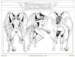 hawkwoman dc comics pinterest comic comic art community and