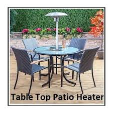 Stainless Steel Patio Table with Morocco Patio Table Gas Heater Is A Stainless Steel Heater 4 5kw