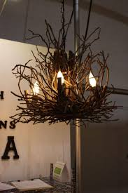 branch chandelier branch chandelier rope editonline us