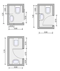 minimum bathroom dimensions with 14 bathroom installation minimum