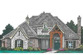 designs from fillmore u0026 chambers design group floorplans com