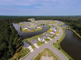 hearthstone lakes by forino homes diamondhomesrealty property photo property photo property photo