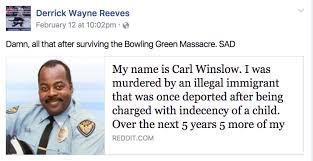 Reginald Meme - fact check reginald veljohnson death hoax