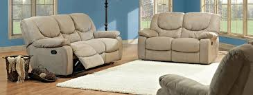 livingroom accessories living room furniture sofas sectionals recliners tables