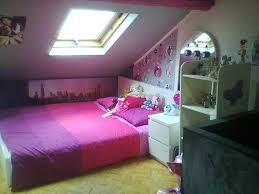 chambre d une fille de 12 ans deco chambre fille 12 ans chambre decoration chambre pour fille 12