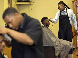 cosmetology and barbering academy to open monday news ocala