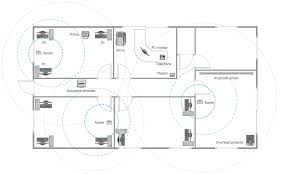 office design plan small office design