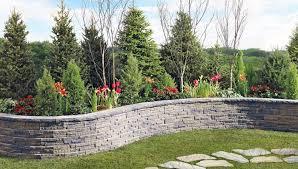 garden design garden design with walls decors garden landscaping