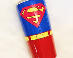 superman gift etsy