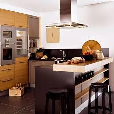 cuisine petits espaces table de cuisine pour petit espace maison design bahbe com