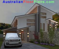 306 m2 6 bed narrow lot townhouse design narrow 6 bedroom