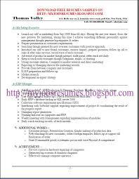 Sample Welder Resume by Linux System Administrator Cover Letter
