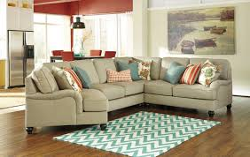 cuddler sectional sofa furniture winsome sectional with cuddler