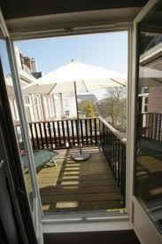Bed And Breakfast Amsterdam Rooms U0026 Co Bed And Breakfast Amsterdam Compare Deals