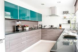 simple kitchen designs 23 classy inspiration looking ahead
