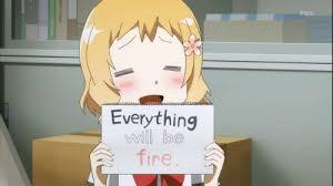 Meme Anime - top 20 funny anime memes of all time myanimelist net
