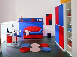 bedroom ideas kids bedroom interior ideas beautiful cool teenage