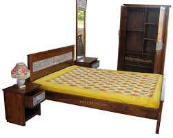 Hometown Bangalore Furniture Catalogue Indian Bedroom Furniture Catalogue Moncler Factory Outlets Com