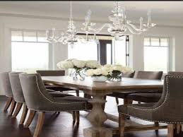 Grey Dining Room by Grey Dining Tables And Chairs Grey Dining Room Chair Grey Dining