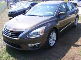 2013 nissan altima jack location lagrange motors 2015 nissan altima lagrange ga
