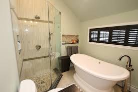 28 bathroom designers nj new jersey bathroom remodeling bathroom designers nj download ina garten kitchen astana apartments com