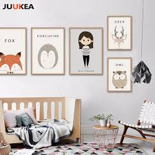 Posters For Home Decor by Posters For Kids Room Promotion Shop For Promotional Posters For