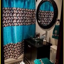 Sugar Skull Bathroom Women Only Bathroom Sign The Best Of Bed And Bath Ideas Hash