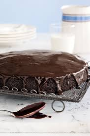 65 best homemade cake recipes how to make an easy cake