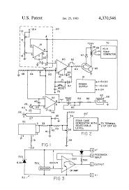 patent us4370546 kiln temperature controller google patents