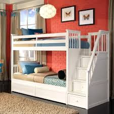 Toddler Size Bunk Beds Sale Low Bunk Beds For Toddlers Kulfoldimunka Club