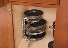 how to best organize kitchen cabinets kitchen cabinet organizers 11 free diy ideas bob vila
