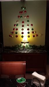 suspended ornament christmas tree avinash arora com